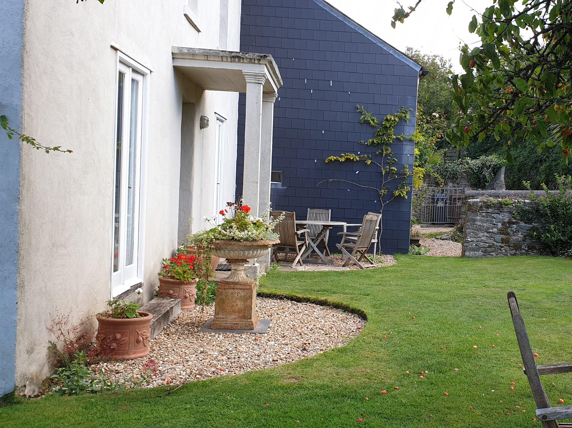 2 Bedroom Apartment in South Devon, Devon