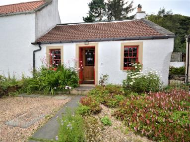 Ness View Cottage (FF227)