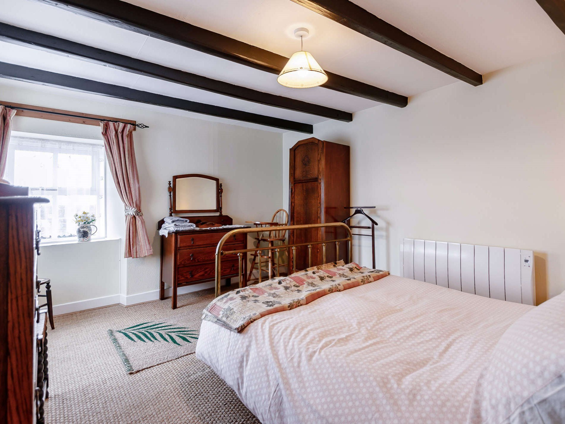 2 Bedroom Cottage in Angus, Perthshire, Angus and Fife