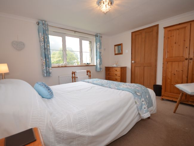 1 Bedroom Apartment in West Cornwall, Cornwall