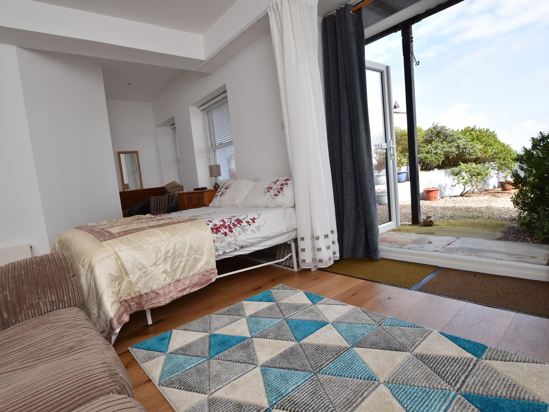 1 Bedroom Apartment in North Devon, Devon