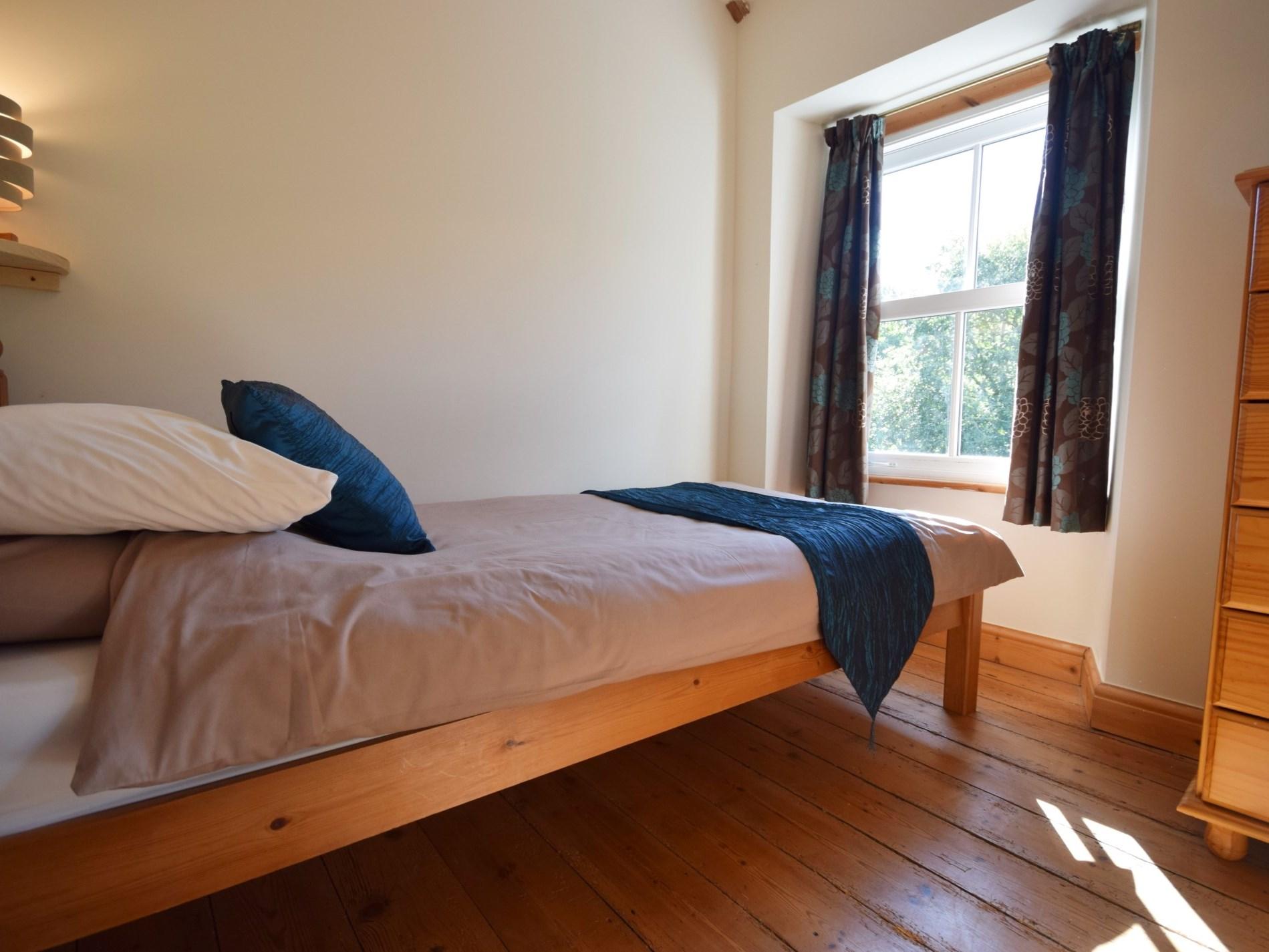 6 Bedroom House in North Devon, Cornwall