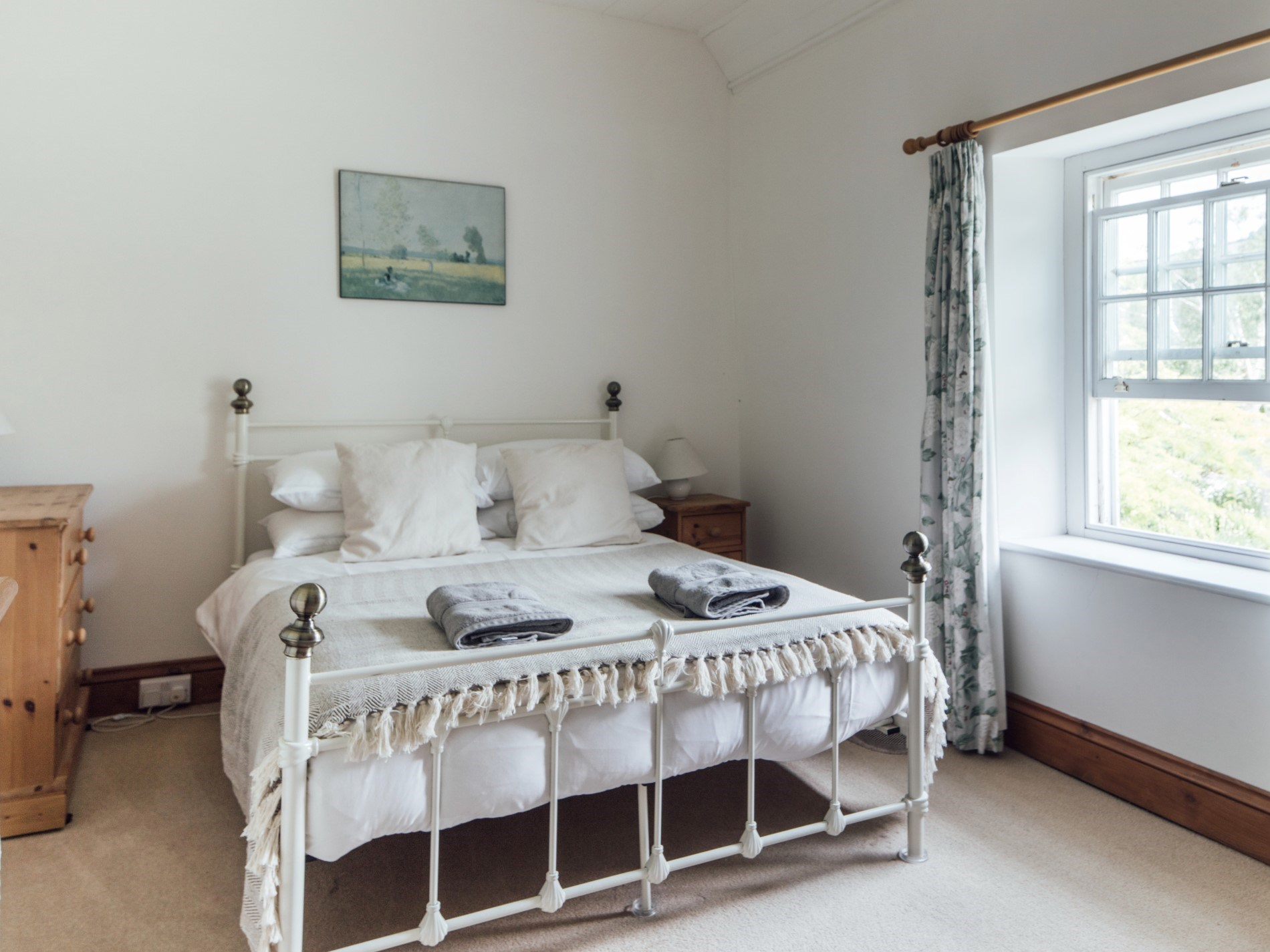 3 Bedroom Cottage in Mid and East Devon, Devon