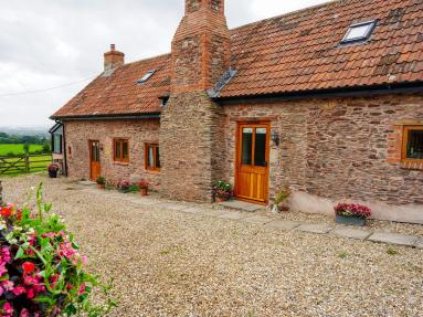 Barton Cottage (BARTC)