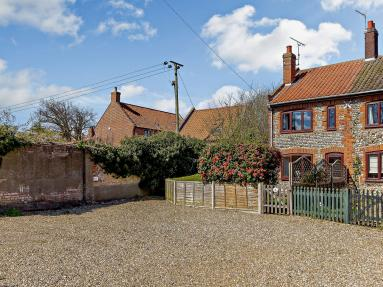 Loke Cottage (26369)