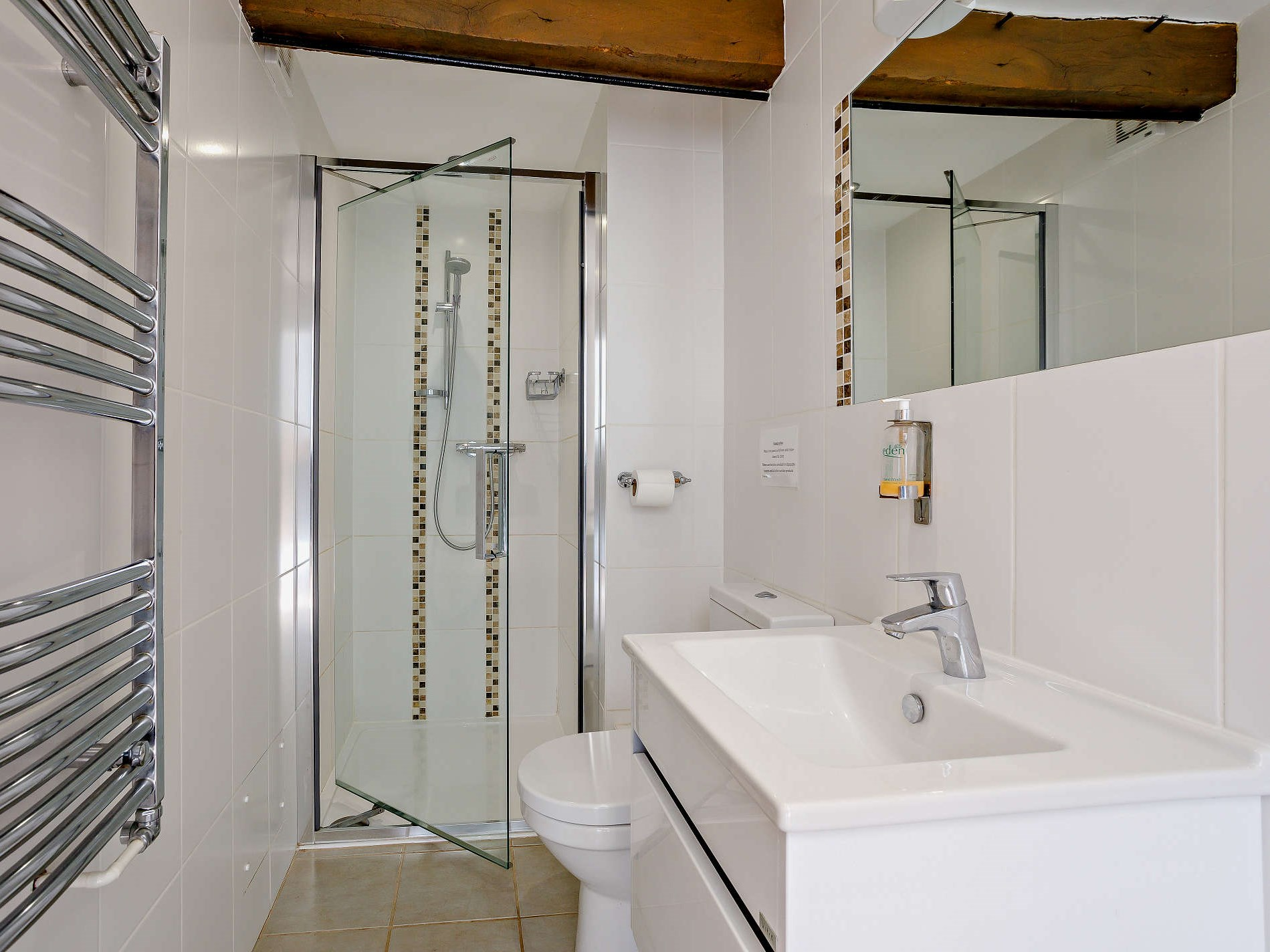 3 Bedroom Barn in Somerset, Dorset and Somerset
