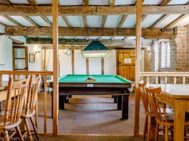 Kibbear Farmhouse (26788)