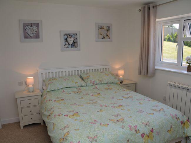 2 Bedroom Cottage in Axminster, Devon
