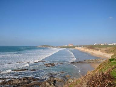 Fistral Rise (32056)