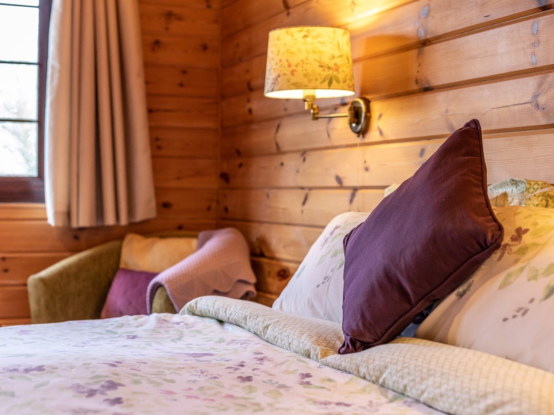 1 Bedroom Cottage in Bideford, Devon