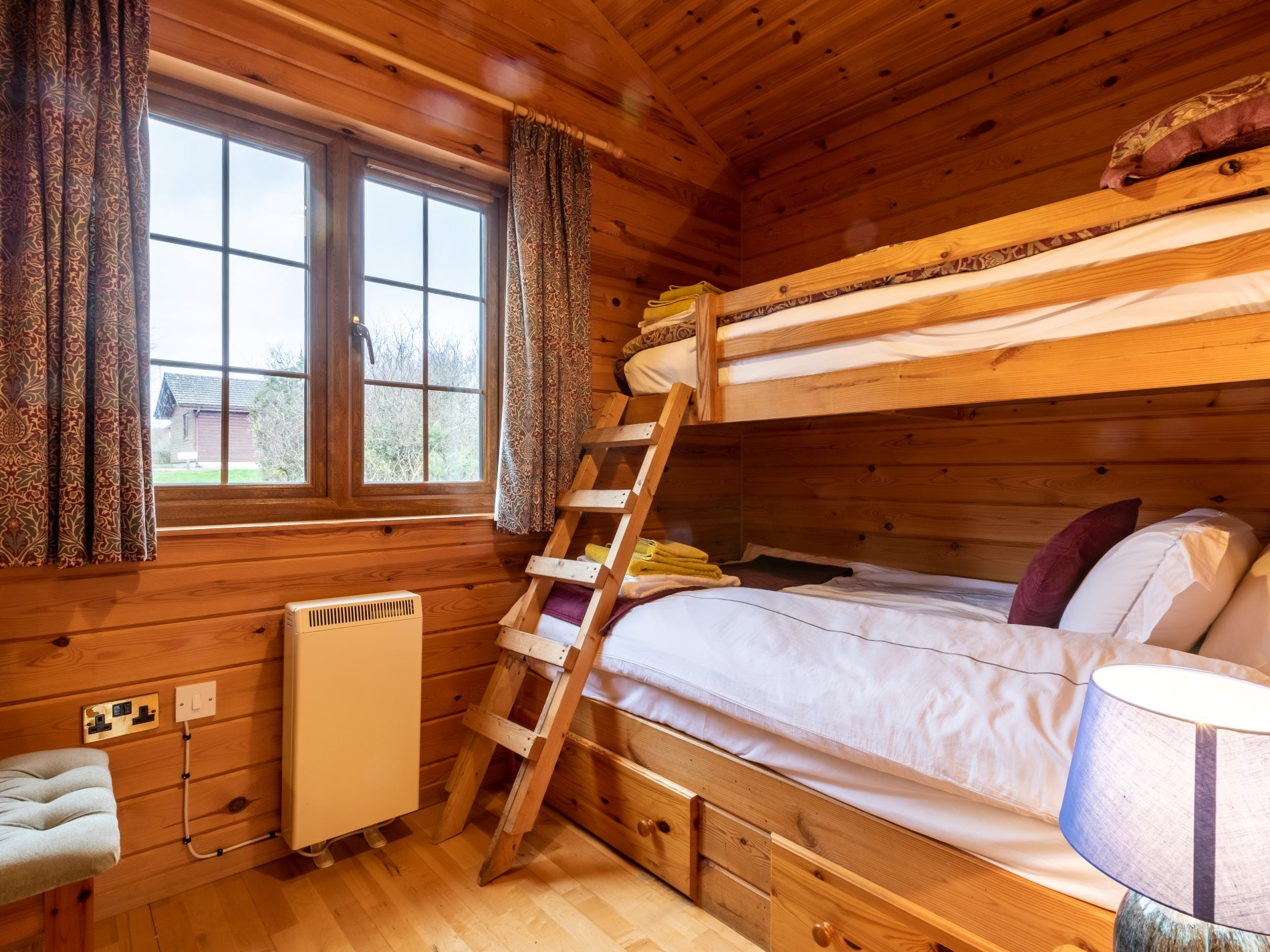 2 Bedroom Cottage in Bideford, Devon