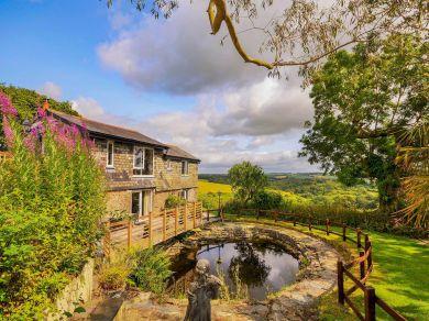Campion Cottage (36331)