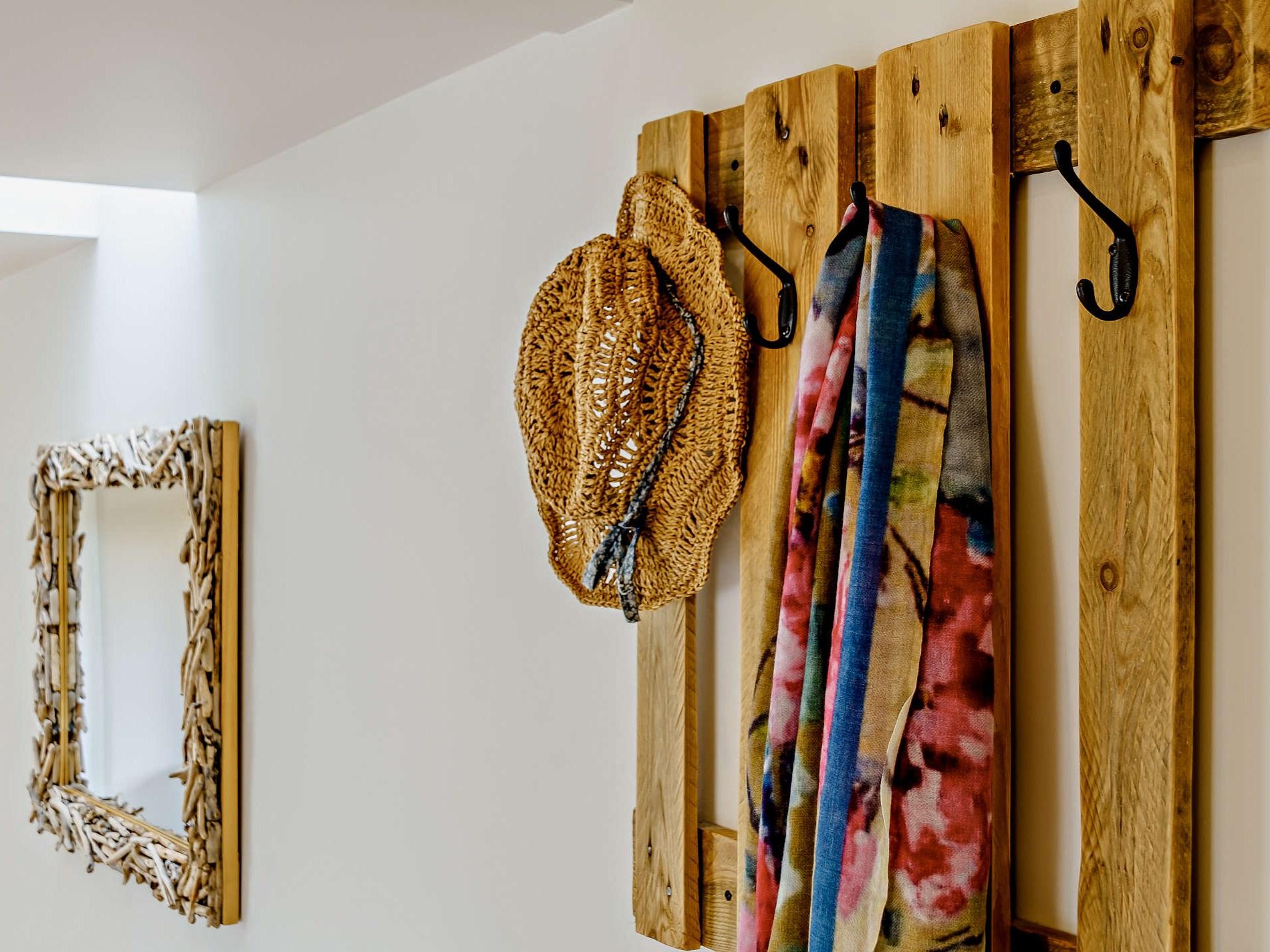 1 Bedroom Barn in Somerset, Dorset and Somerset