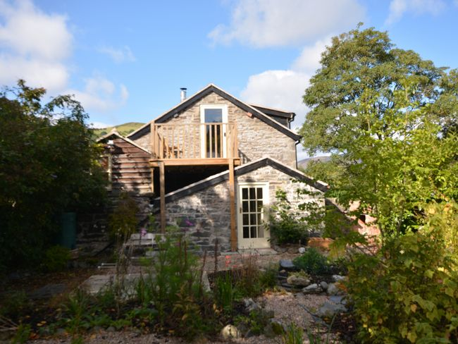 2 Bedroom Cottage in Oswestry, Snowdonia, North Wales and Cheshire