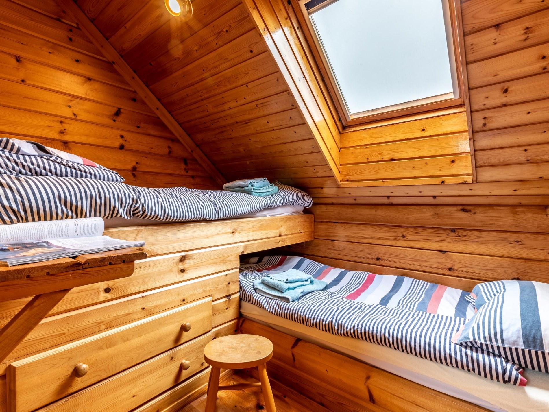 3 Bedroom Cottage in Bideford, Devon