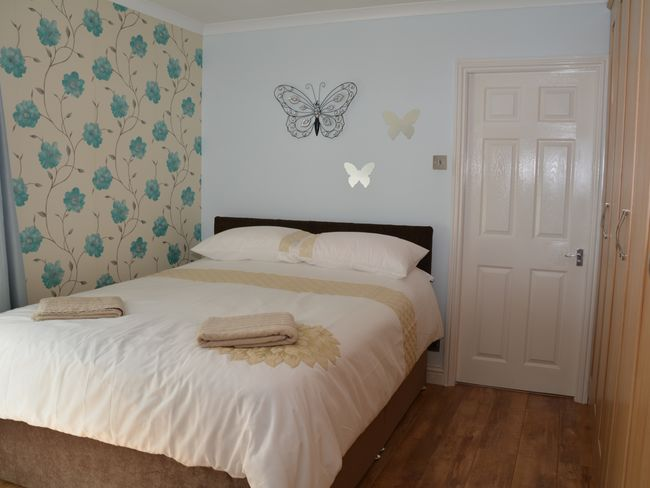 2 Bedroom Cottage in Morpeth, Northumbria