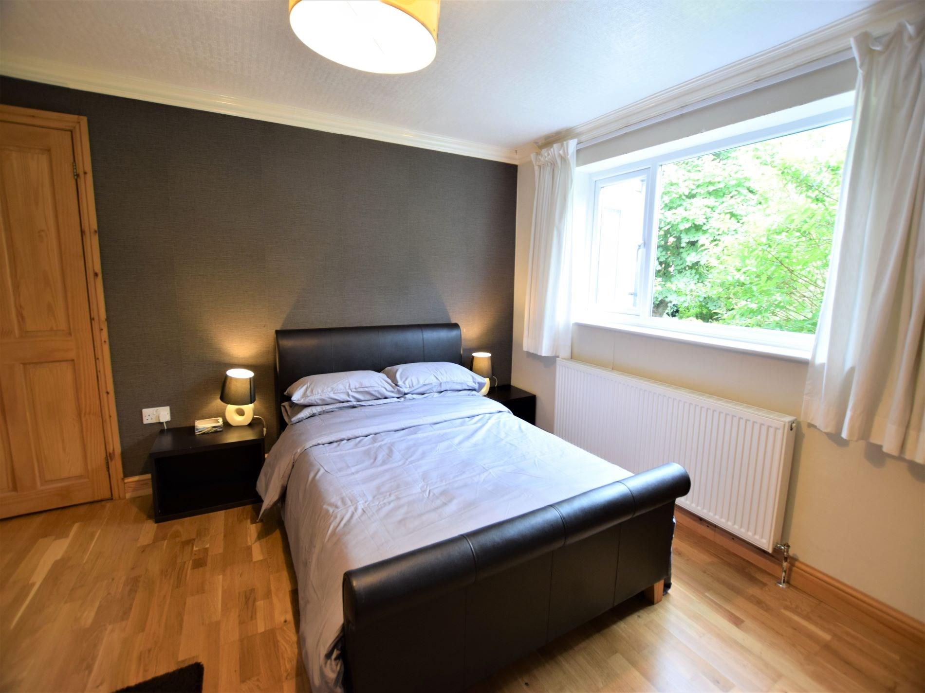 3 Bedroom Cottage in Sheffield, Yorkshire Dales