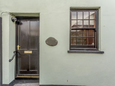 Gibbs Lane Cottage (40185)