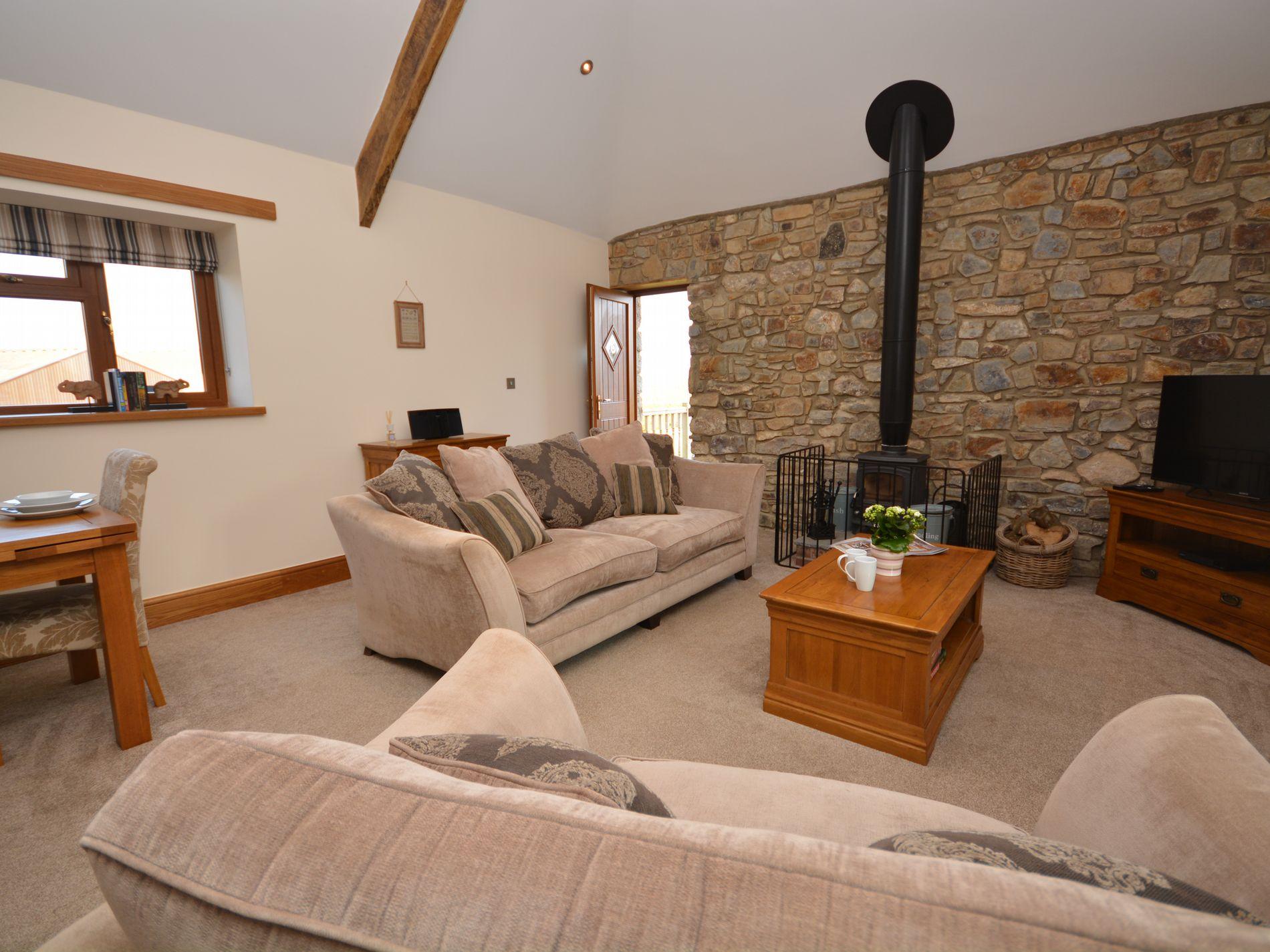 1 Bedroom Cottage in Okehampton, Devon