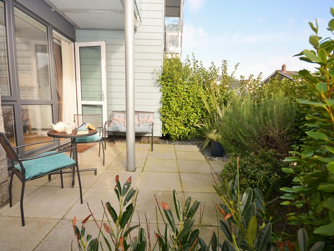 2 Bedroom Cottage in Newquay, Cornwall