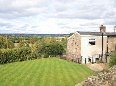 Quarry Terrace (40595)