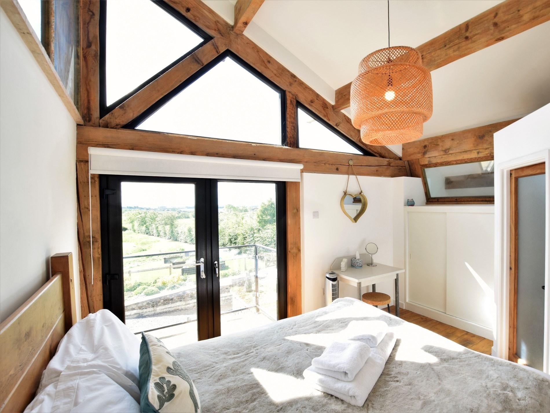 3 Bedroom Cottage in Poulton-le-fylde, Yorkshire Dales