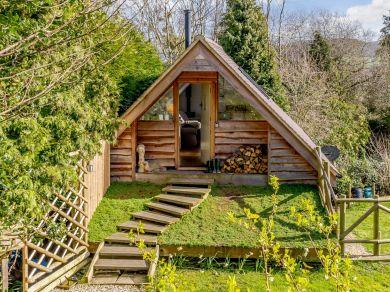 Parys Lodge (41827)