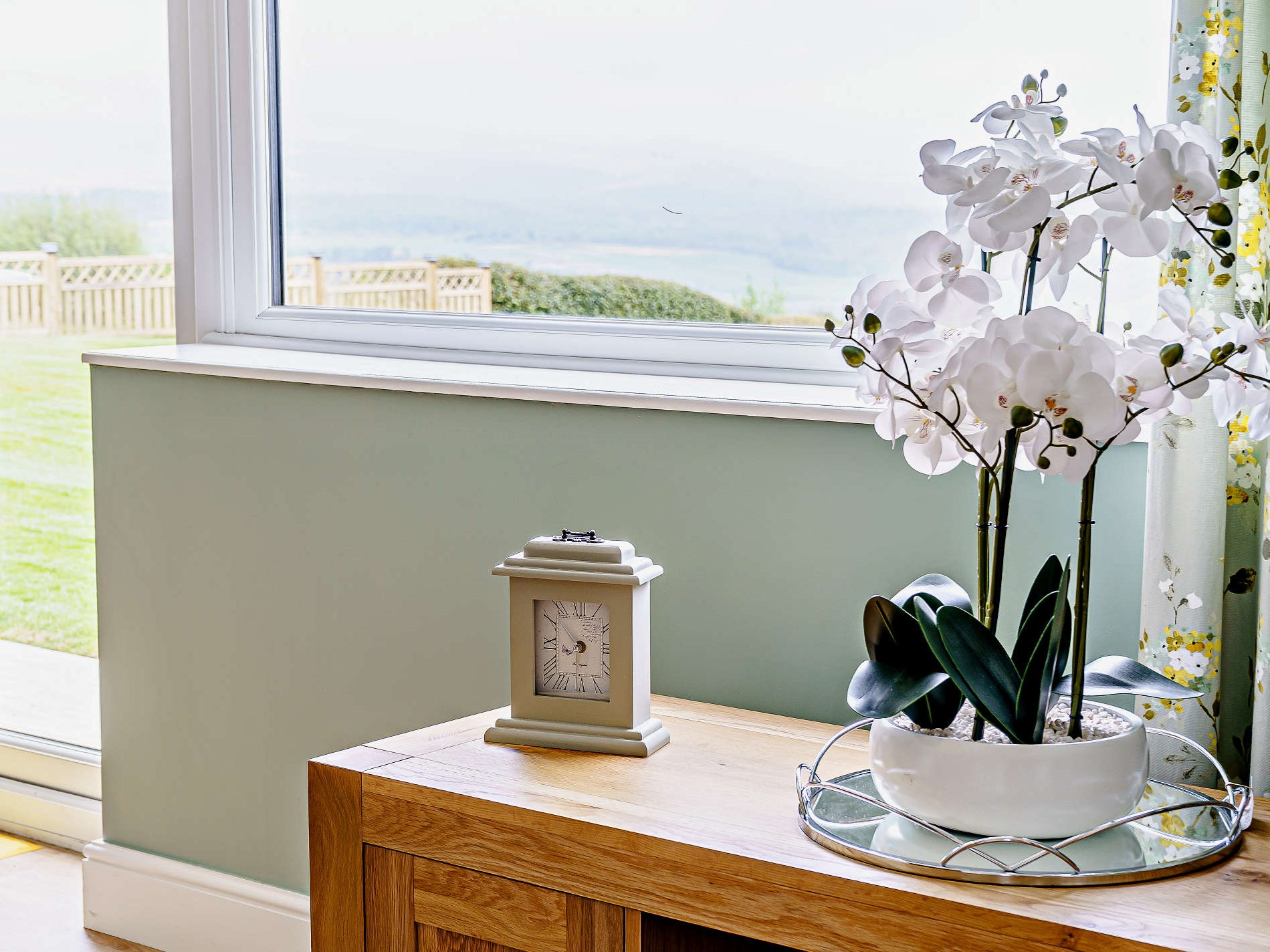 6 Bedroom Cottage in Swansea, Pembrokeshire and the South