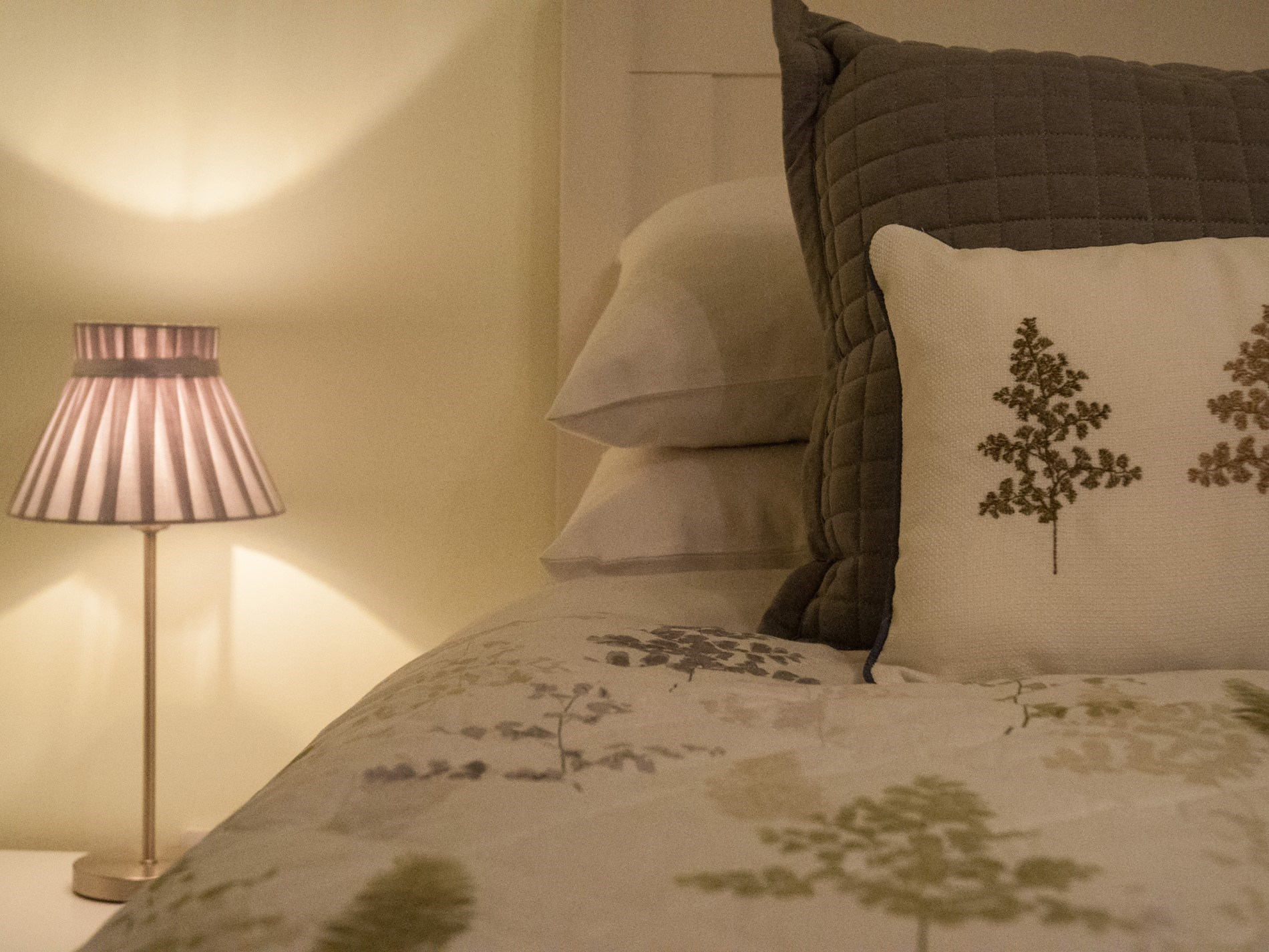 2 Bedroom Cottage in Launceston, Devon