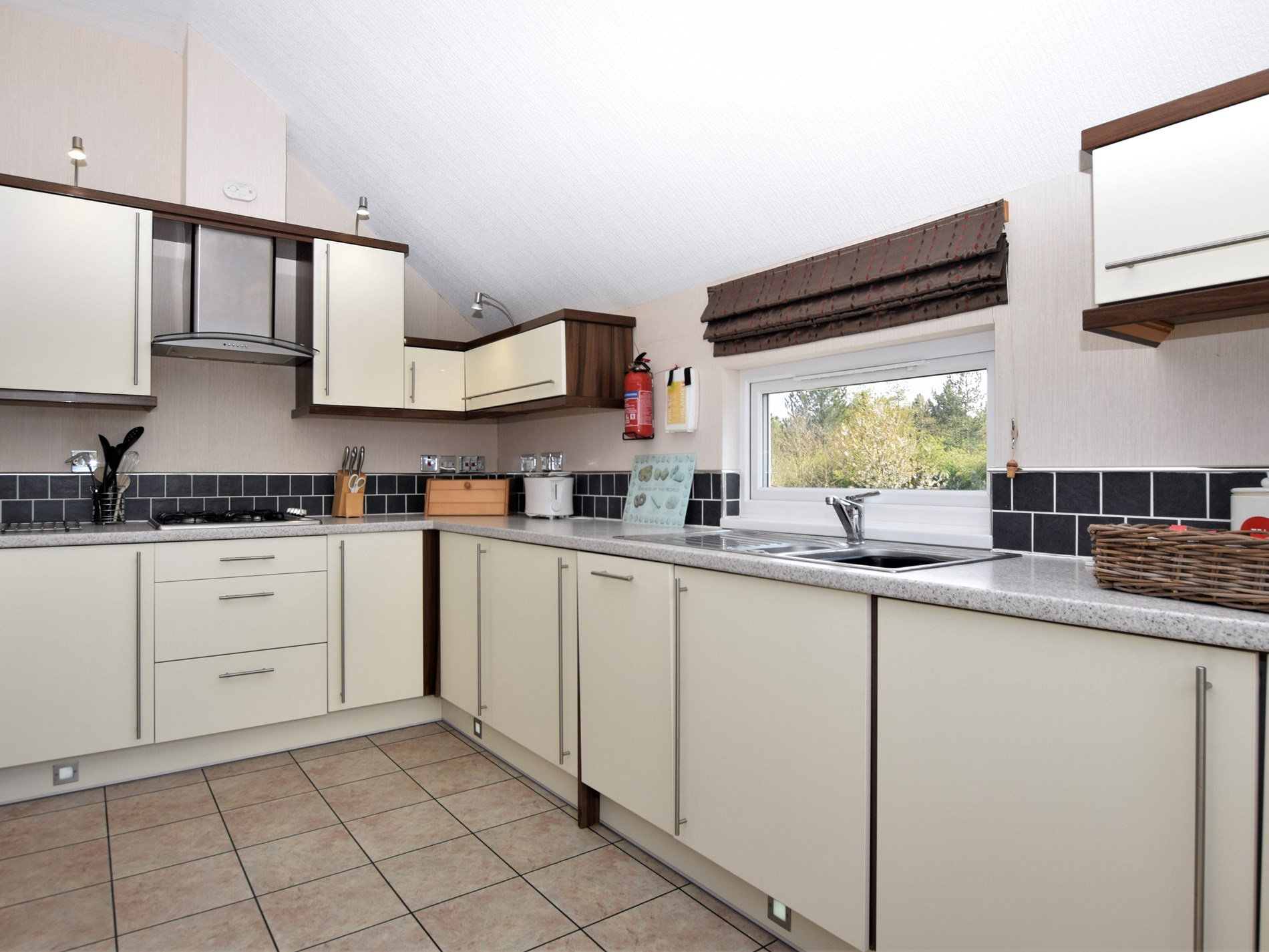3 Bedroom Cottage in Wisbech, East Anglia