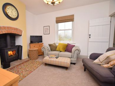 Caer View Cottage (42712)