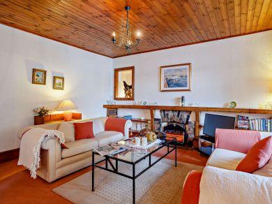Portree Bay House (42779)