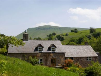 Hay Bluff House (42884)