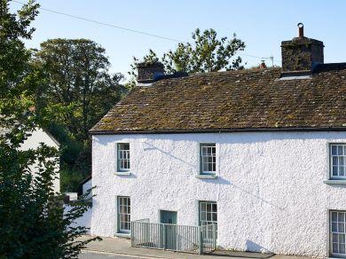 The Olde Coaching Inn (42959)
