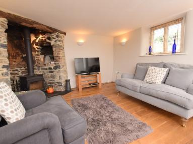 Quintin Cottage (43084)