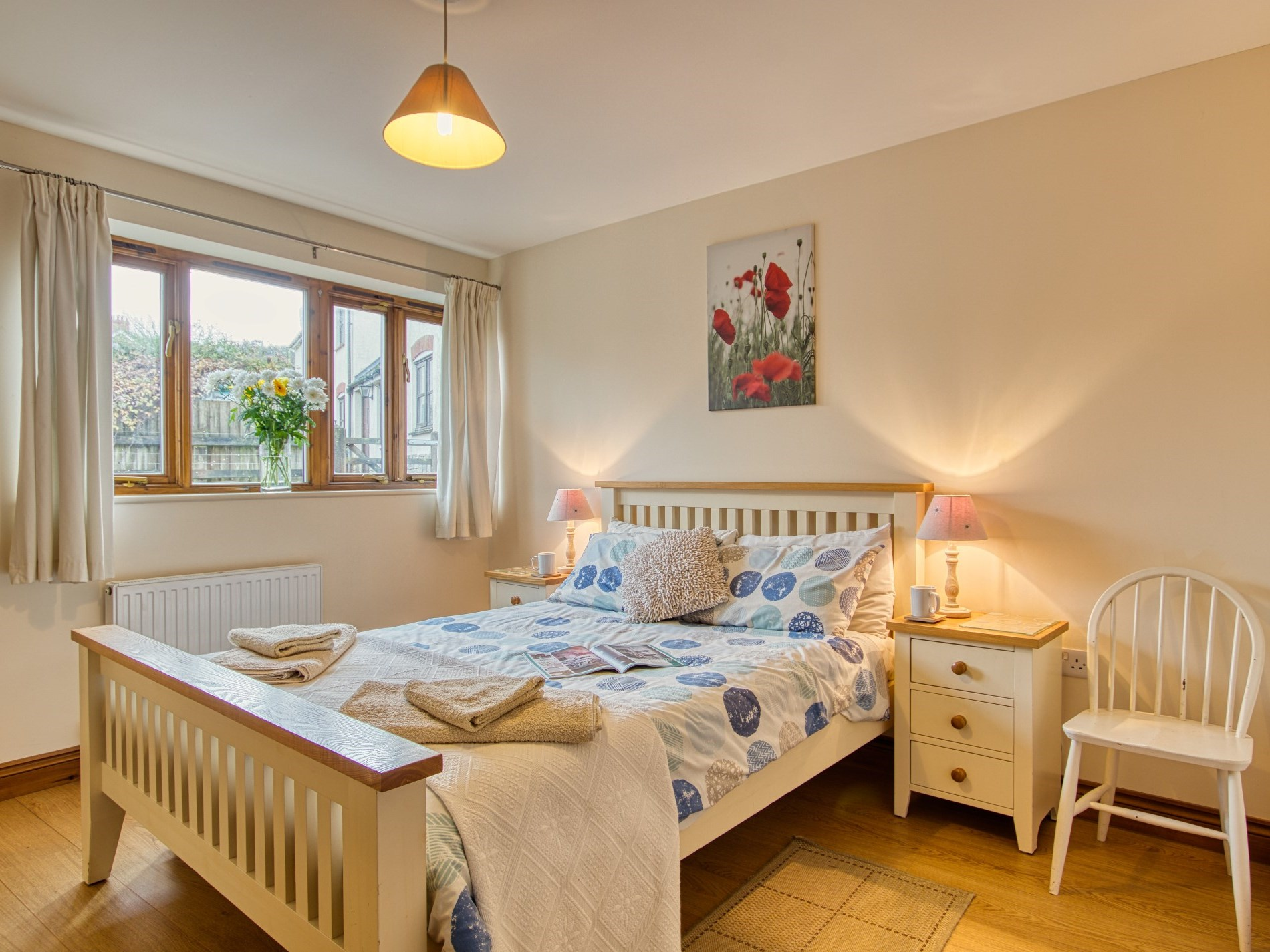 3 Bedroom Cottage in Bridport, Dorset and Somerset