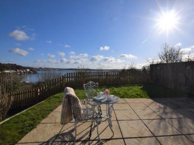 Millbank Cottage (43430)