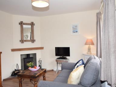 Kipper Cottage (43465)