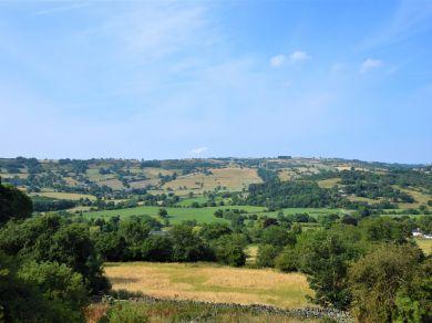 Derwent View (PK840)