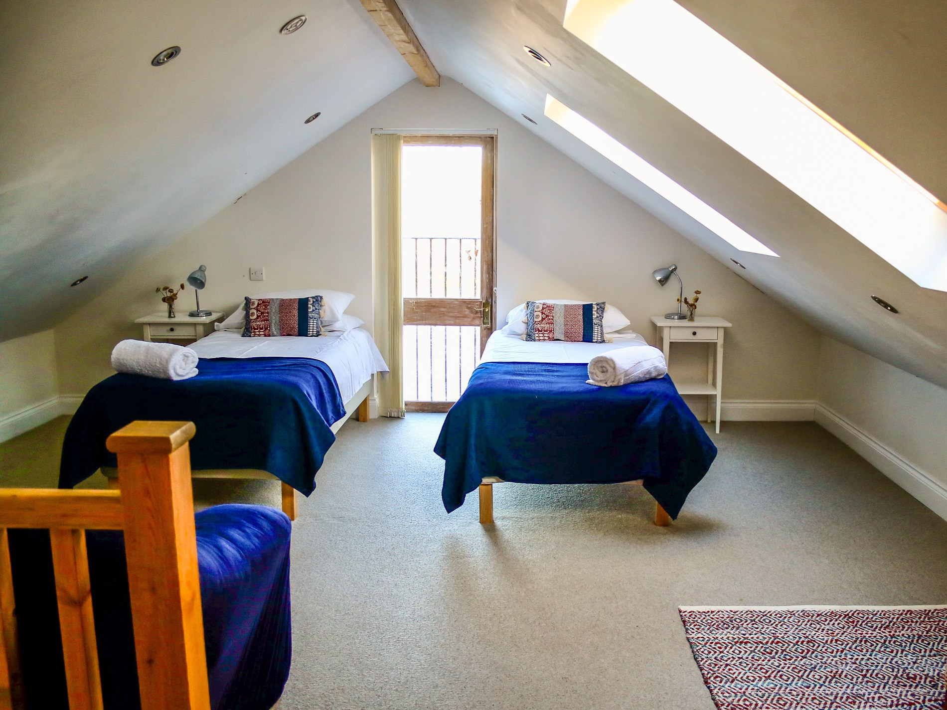 3 Bedroom Cottage in Colchester, South of England