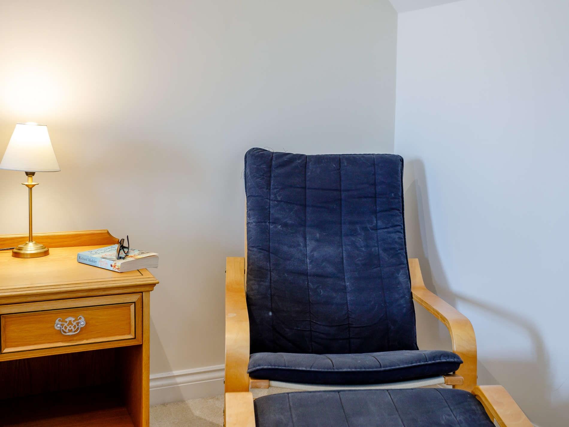 6 Bedroom Cottage in Glastonbury, Dorset and Somerset