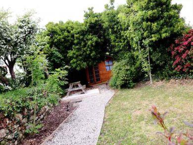 Hyacinth Cottage (44988)
