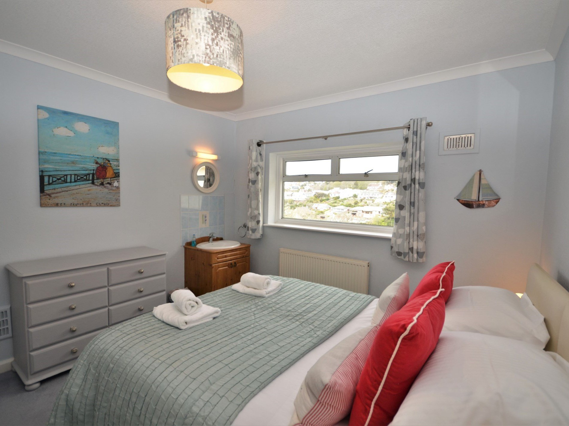 3 Bedroom Cottage in Plymouth, Devon