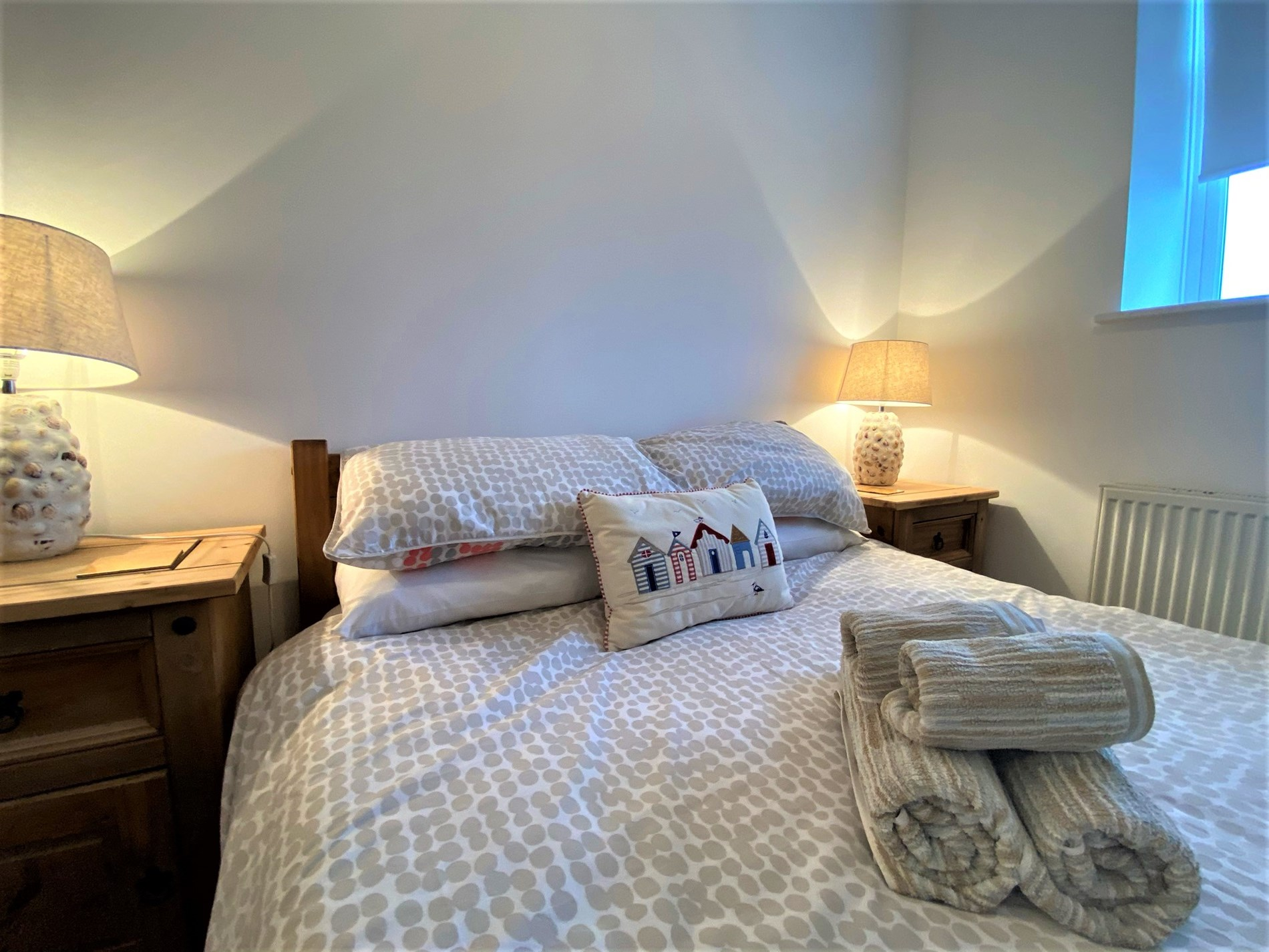 2 Bedroom Cottage in Caernarfon, Snowdonia, North Wales and Cheshire