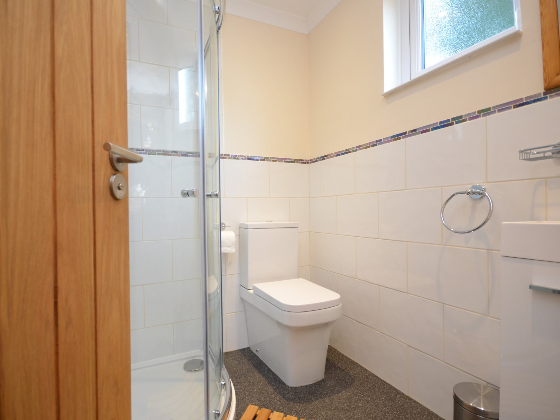 1 Bedroom Cottage in Norwich, East Anglia