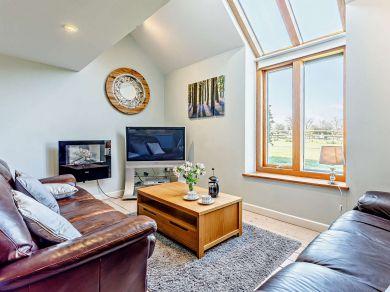 Field View - Somerset (04660)