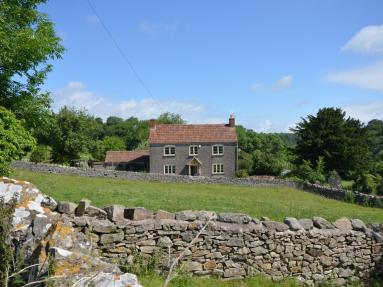 Tortworth Estate - Keepers Cottage (46671)