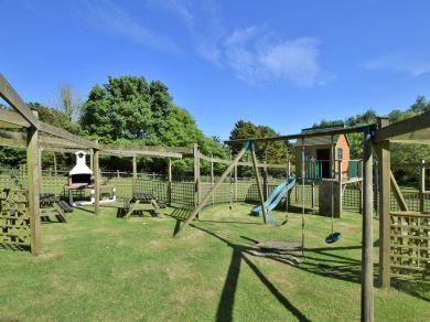 Plumtree Cottage (46819)