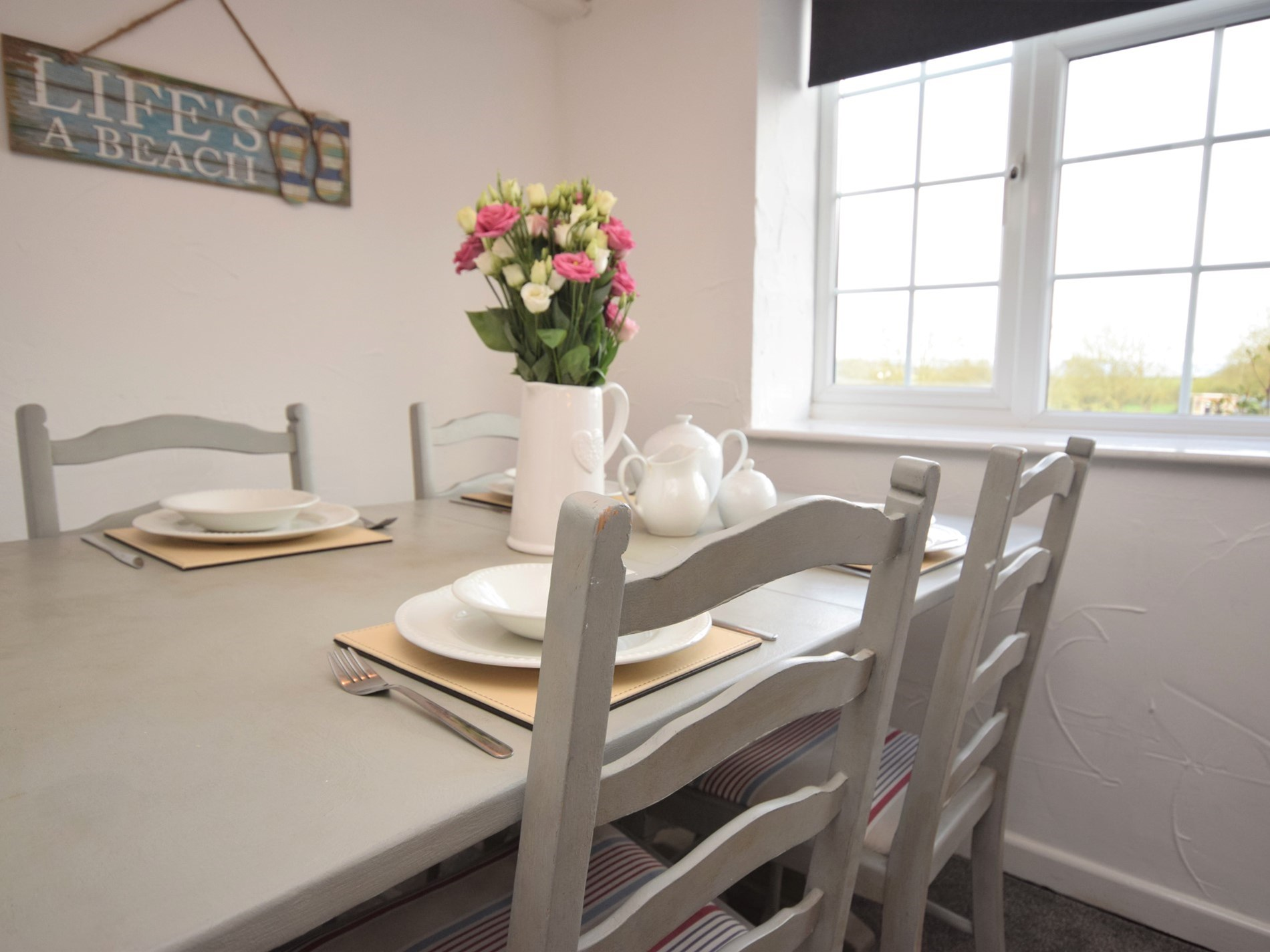 2 Bedroom Cottage in Bideford, Devon