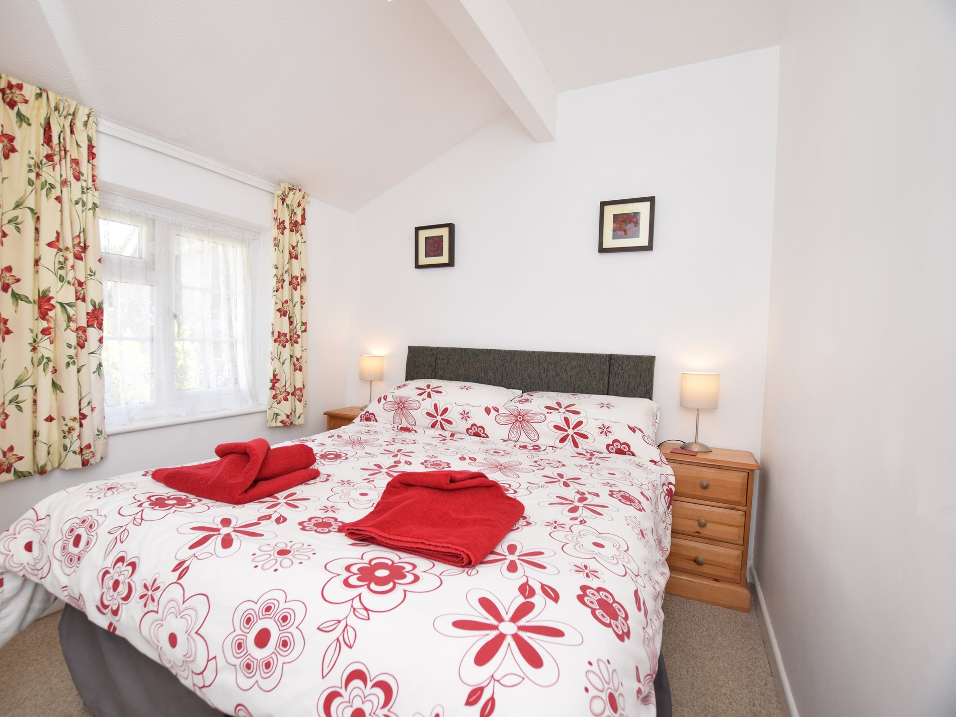 3 Bedroom Cottage in Bideford, Devon